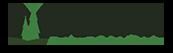 TREX.melbourne Logo